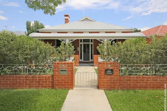 66 Fox Street, Wagga Wagga NSW 2650