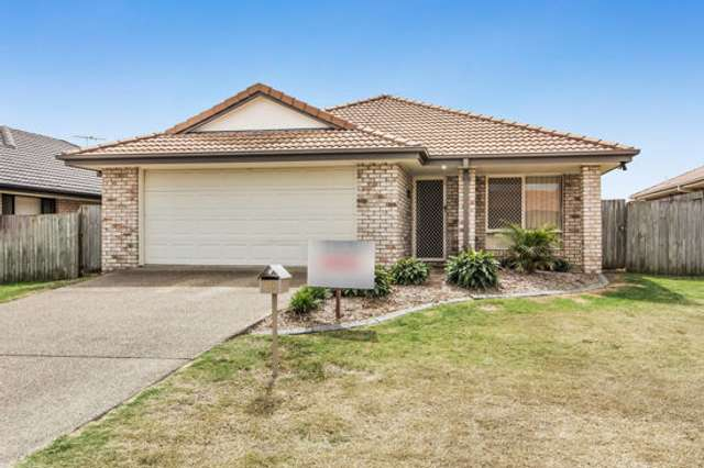 29 Katie Way, Raceview QLD 4305