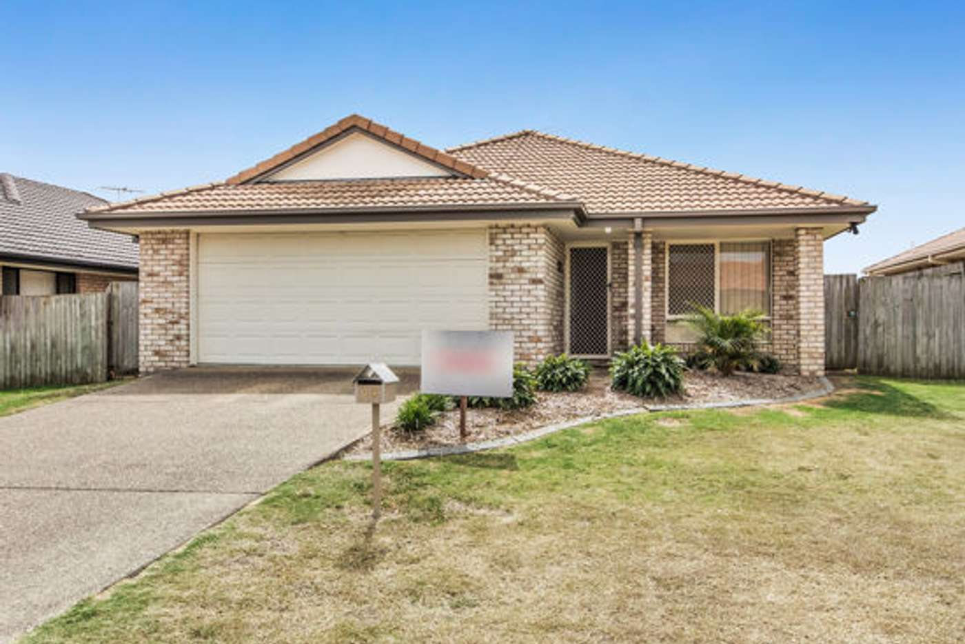 Main view of Homely house listing, 29 Katie Way, Raceview QLD 4305