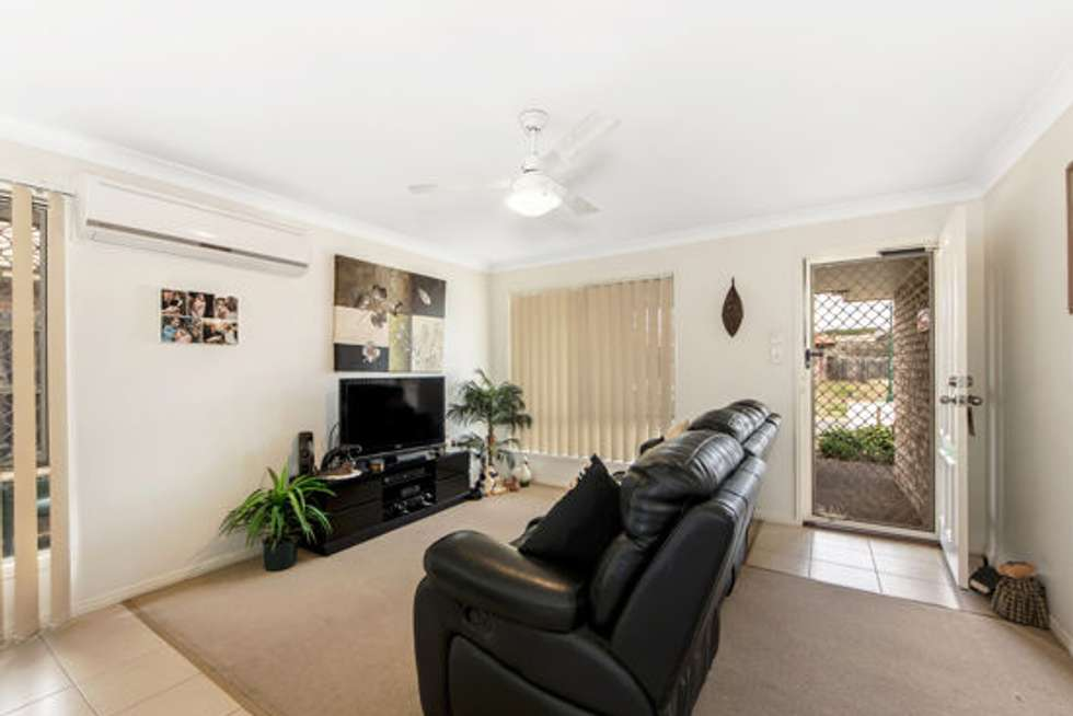 Second view of Homely house listing, 29 Katie Way, Raceview QLD 4305