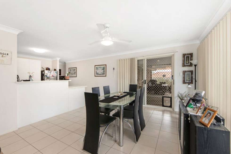 Third view of Homely house listing, 29 Katie Way, Raceview QLD 4305