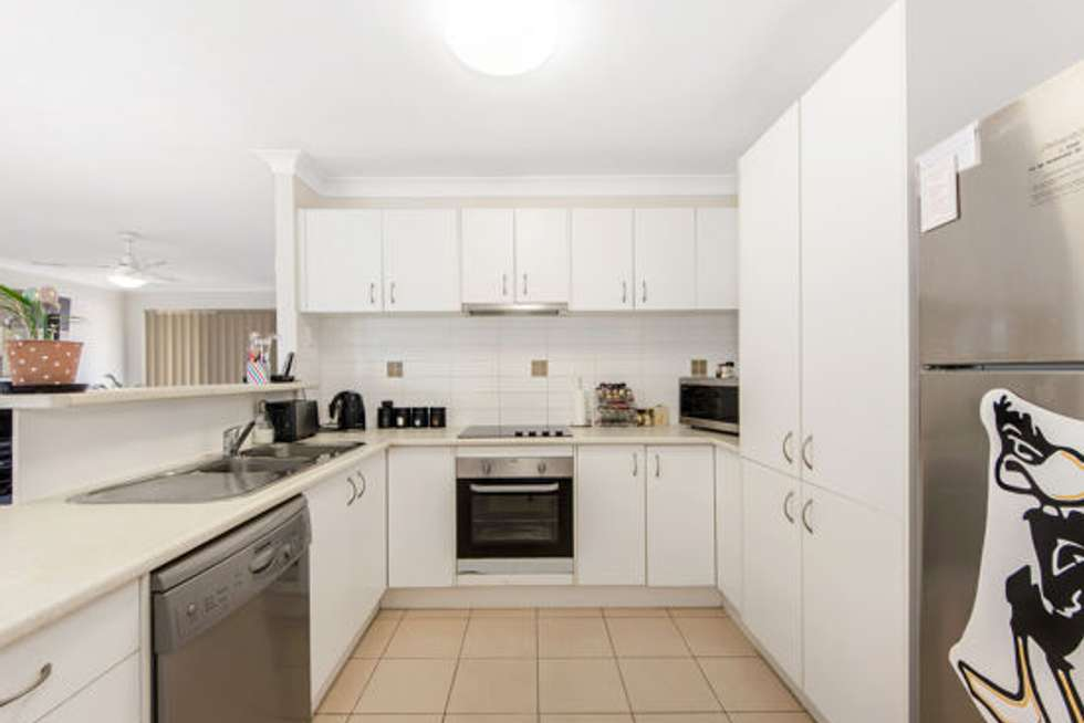 Fourth view of Homely house listing, 29 Katie Way, Raceview QLD 4305
