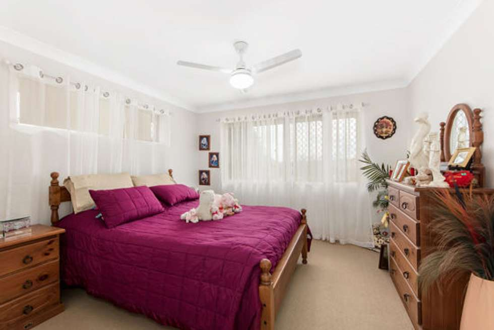 Fifth view of Homely house listing, 29 Katie Way, Raceview QLD 4305