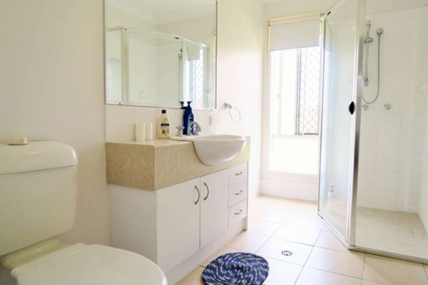 Sixth view of Homely house listing, 29 Katie Way, Raceview QLD 4305