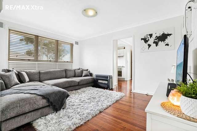 20 Freya Crescent, Shalvey NSW 2770