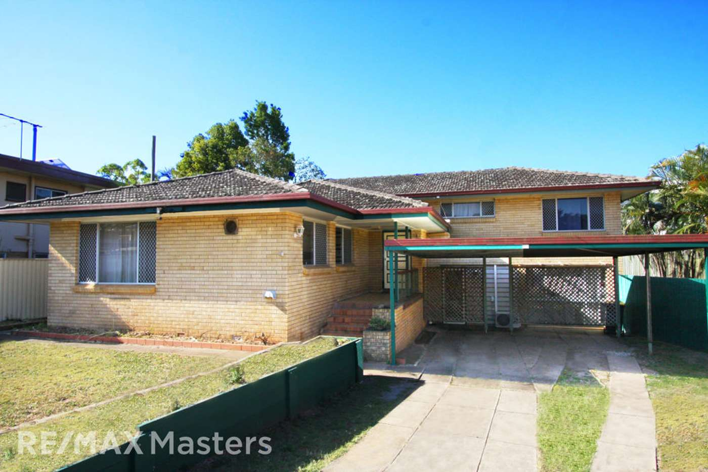 Main view of Homely house listing, 22 Alconah Street, Sunnybank QLD 4109
