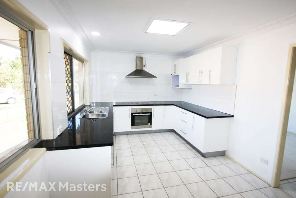Third view of Homely house listing, 22 Alconah Street, Sunnybank QLD 4109