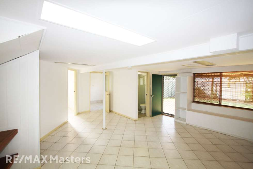 Fourth view of Homely house listing, 22 Alconah Street, Sunnybank QLD 4109