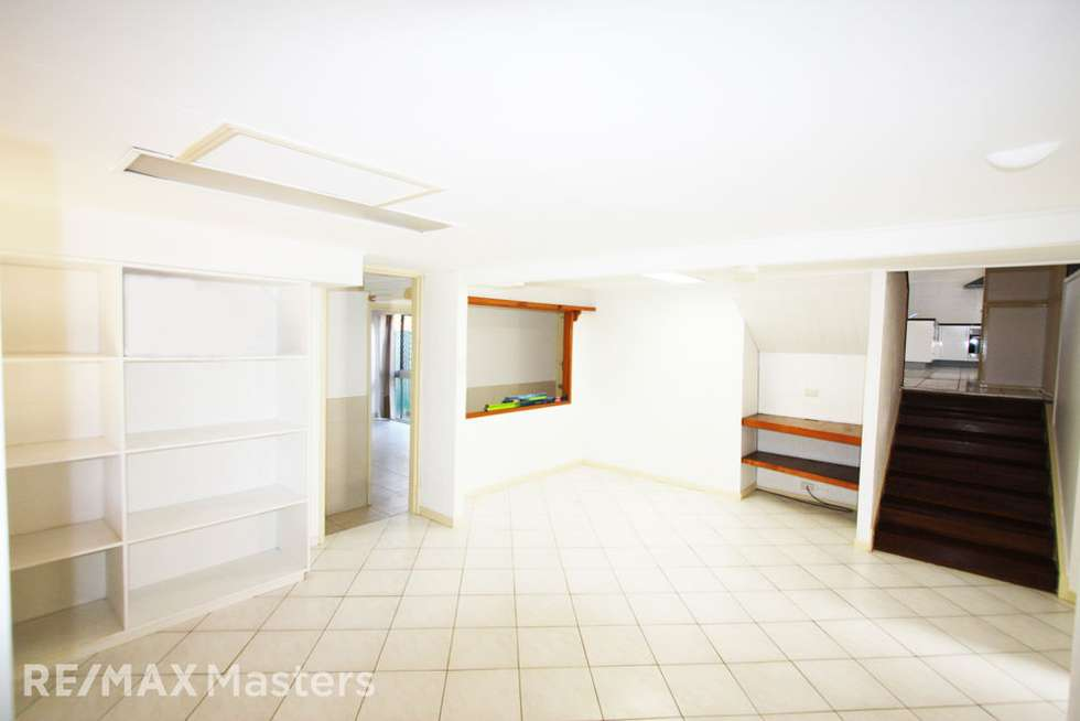 Fifth view of Homely house listing, 22 Alconah Street, Sunnybank QLD 4109