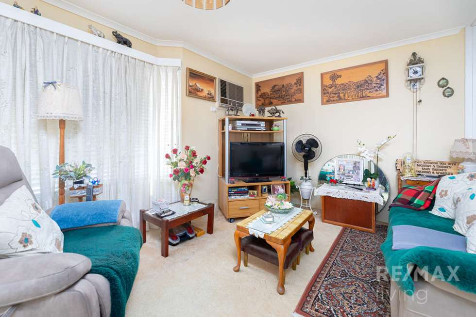 Third view of Homely retirement listing, Address available on request