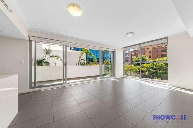 111/36-46 Cowper Street, Parramatta NSW 2150