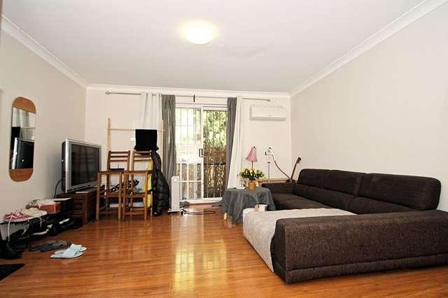 1/22 Clarence Street, Lidcombe NSW 2141