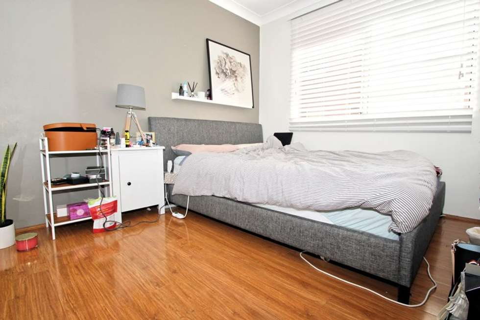 Fifth view of Homely unit listing, 1/22 Clarence Street, Lidcombe NSW 2141