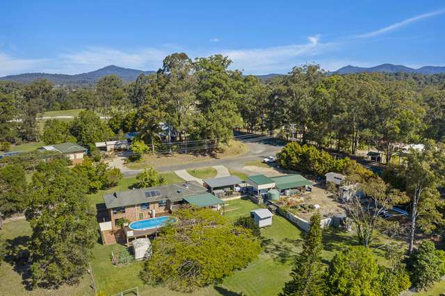 3 Riverside Drive, Urunga NSW 2455