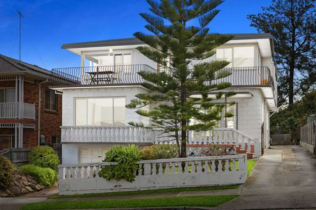 111 Fowler Road, Merrylands NSW 2160