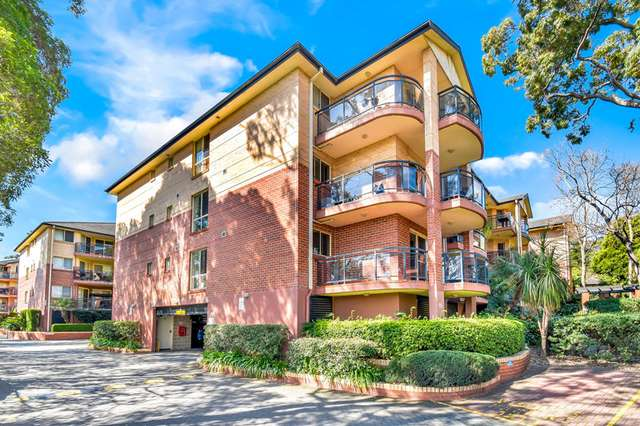 24/298 Pennant Hills Road, Pennant Hills NSW 2120