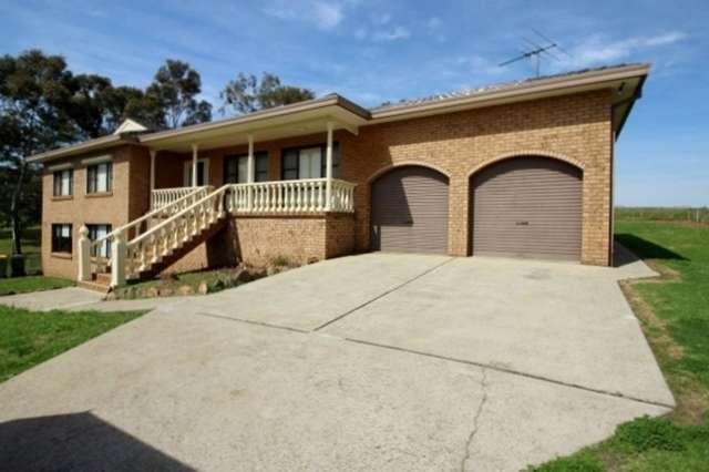 41 Koala Way, Horsley Park NSW 2175