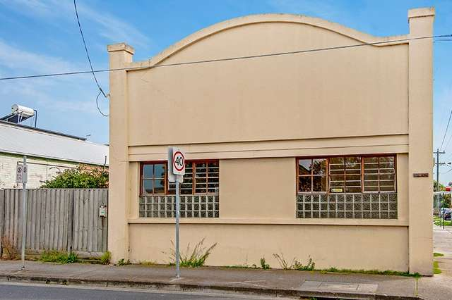 254 Reynard Street, Coburg VIC 3058
