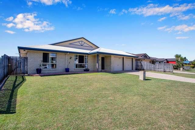 16 Absolon Street, South Mackay QLD 4740