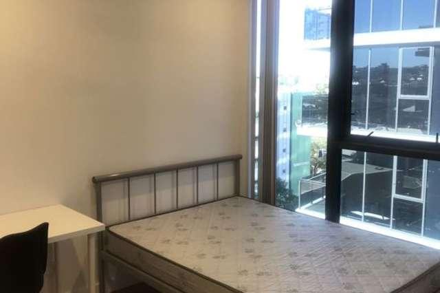 3 Cordelia Street, South Brisbane QLD 4101