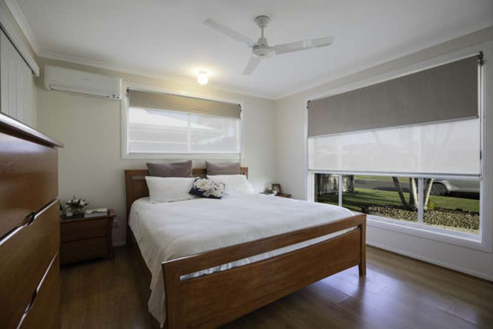 Third view of Homely house listing, 67 Ben Nevis Street, Beaconsfield QLD 4740