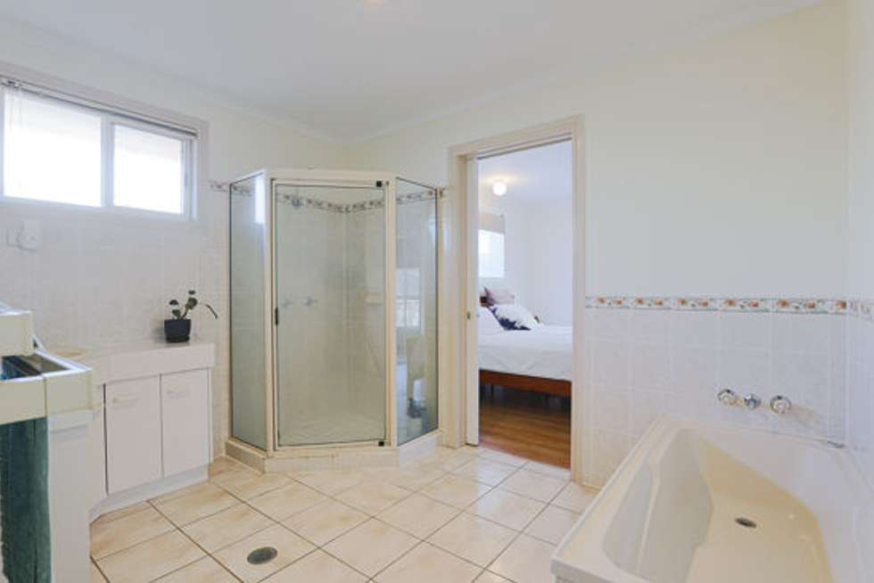 Fourth view of Homely house listing, 67 Ben Nevis Street, Beaconsfield QLD 4740