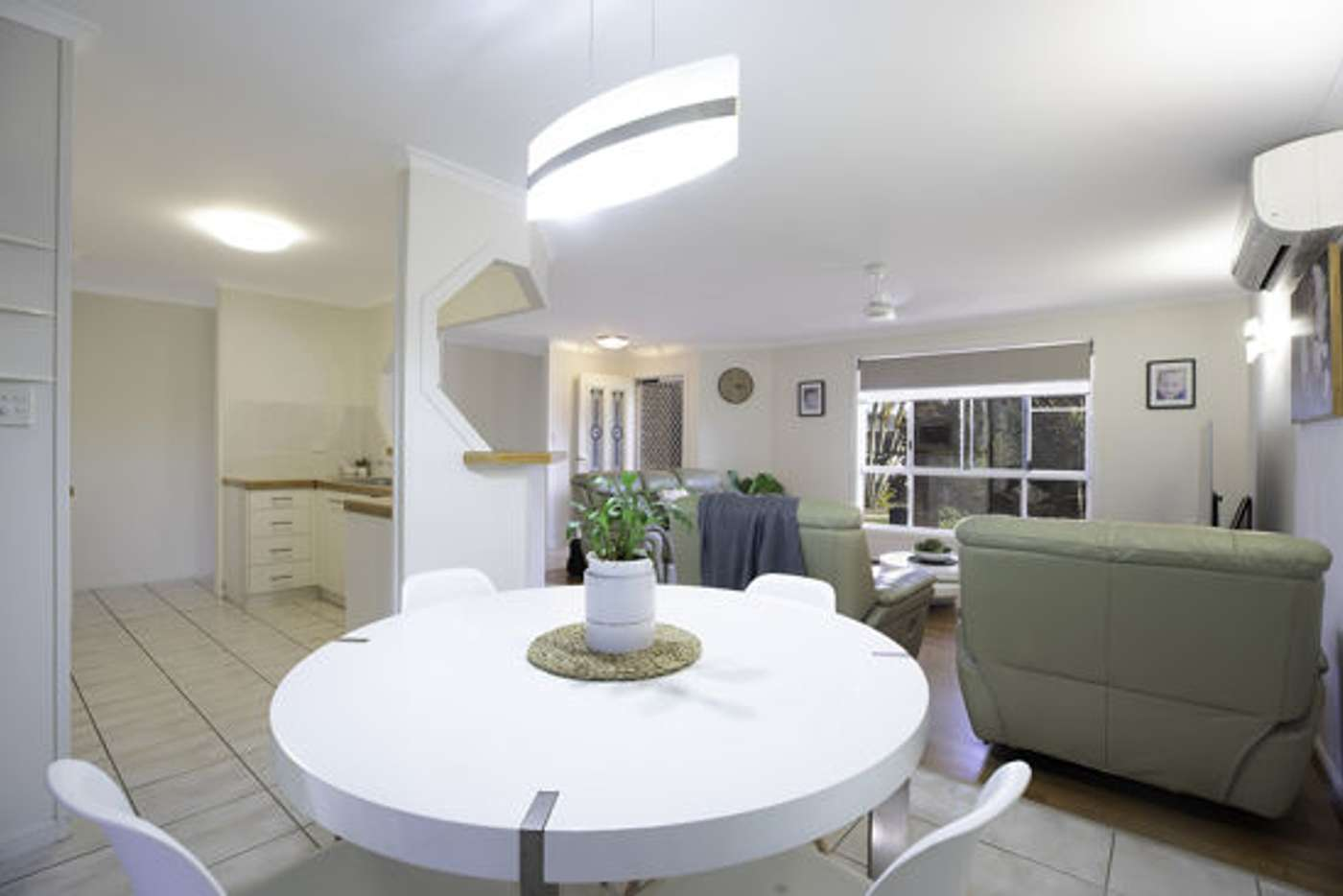 Sixth view of Homely house listing, 67 Ben Nevis Street, Beaconsfield QLD 4740