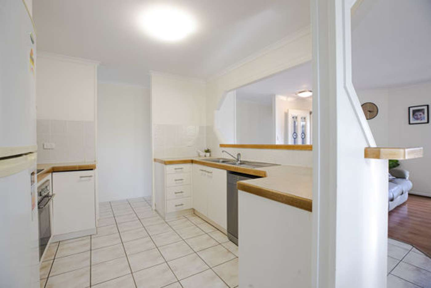 Seventh view of Homely house listing, 67 Ben Nevis Street, Beaconsfield QLD 4740