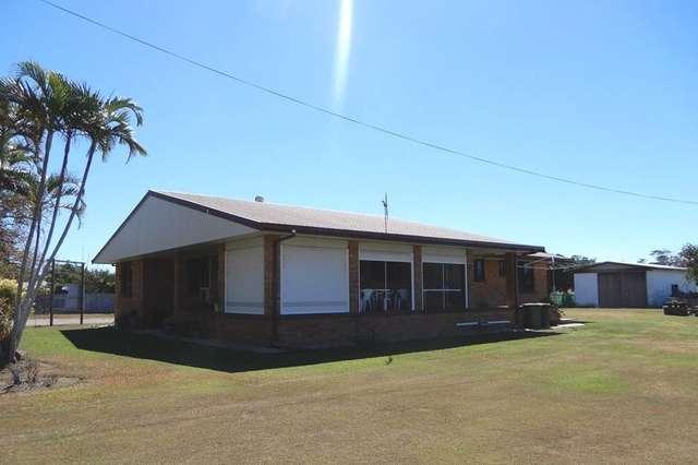 53 BUNDESEN AVE, Midge Point QLD 4799