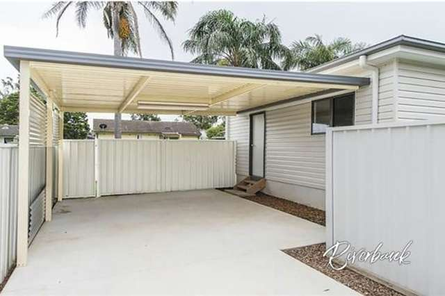 58A Penrose Crescent, Penrith NSW 2750