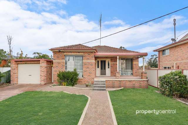 1/112 Cox Avenue, Penrith NSW 2750