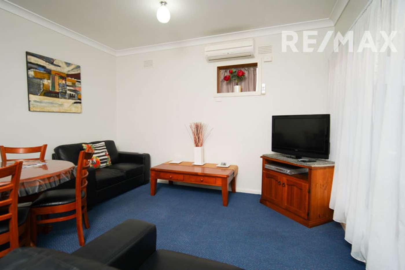 Main view of Homely unit listing, 8/97 Kincaid Street, Wagga Wagga NSW 2650
