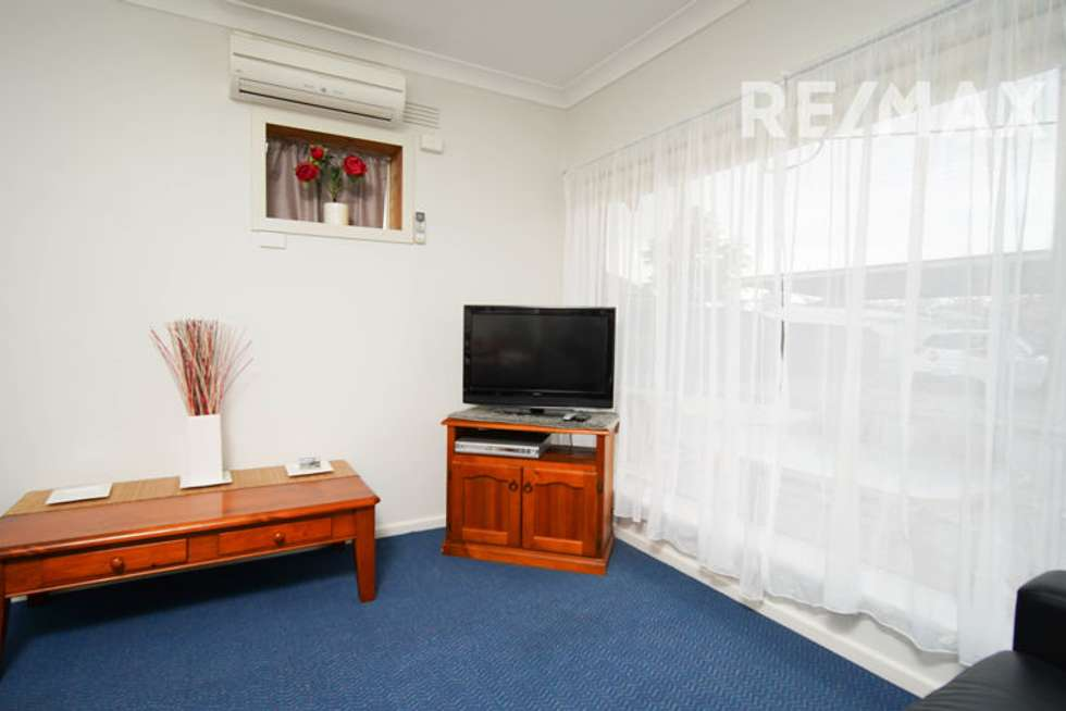 Third view of Homely unit listing, 8/97 Kincaid Street, Wagga Wagga NSW 2650