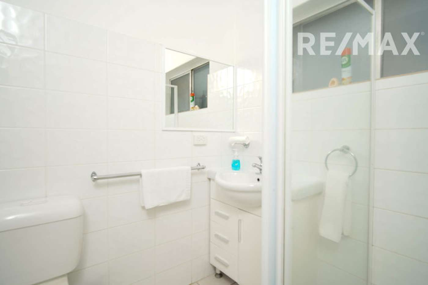 Seventh view of Homely unit listing, 8/97 Kincaid Street, Wagga Wagga NSW 2650