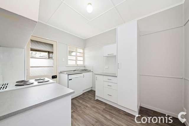 47 Foster Street, Newmarket QLD 4051