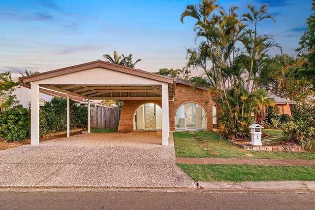 3 Nepeta Street, Runcorn QLD 4113