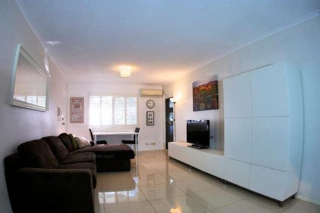 7/20 POTTS STREET, East Brisbane QLD 4169