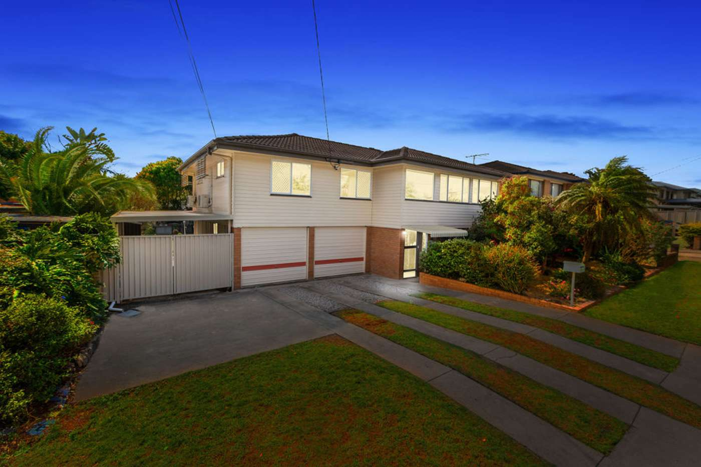 Main view of Homely house listing, 26 Dolcoath Street, Albany Creek QLD 4035