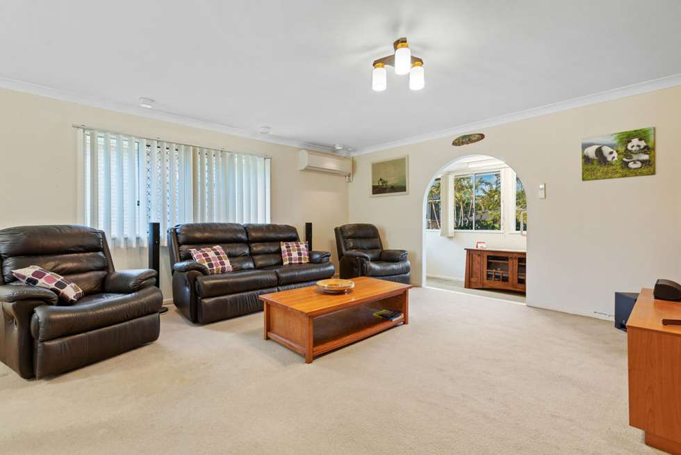Second view of Homely house listing, 26 Dolcoath Street, Albany Creek QLD 4035
