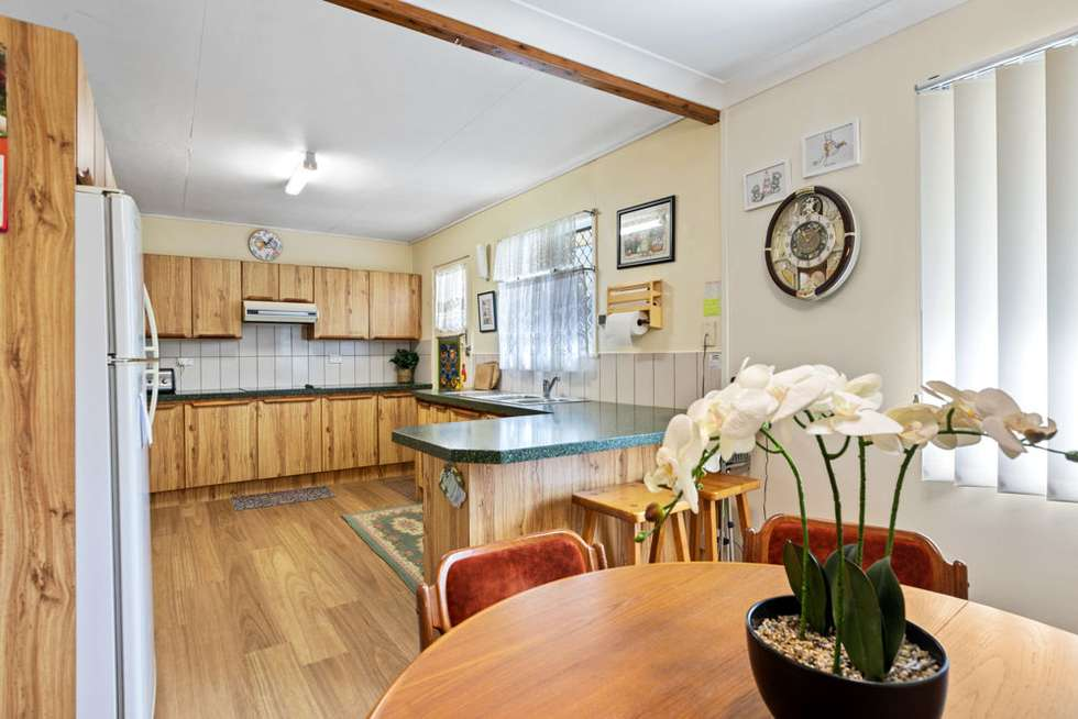 Fourth view of Homely house listing, 26 Dolcoath Street, Albany Creek QLD 4035