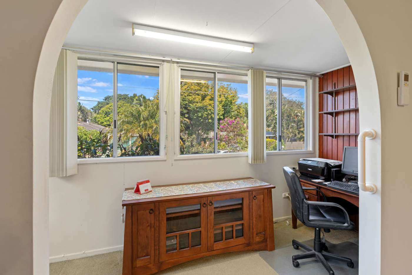Sixth view of Homely house listing, 26 Dolcoath Street, Albany Creek QLD 4035