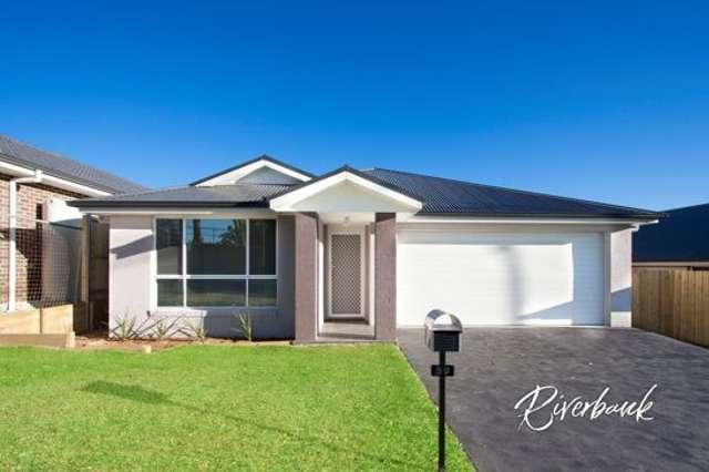 59 Lodges Road, Elderslie NSW 2570