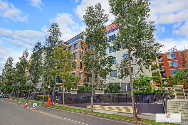 113 86-88 Bonar Street, Wolli Creek NSW 2205