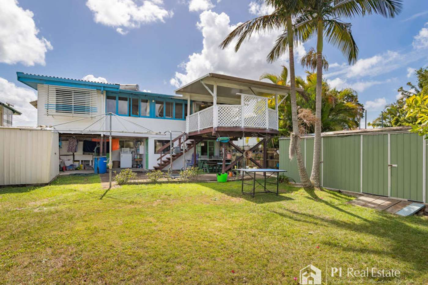 Main view of Homely house listing, 40 Wilson Ave, Albany Creek QLD 4035
