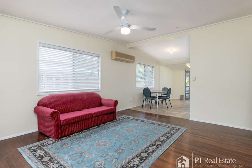 Second view of Homely house listing, 40 Wilson Ave, Albany Creek QLD 4035