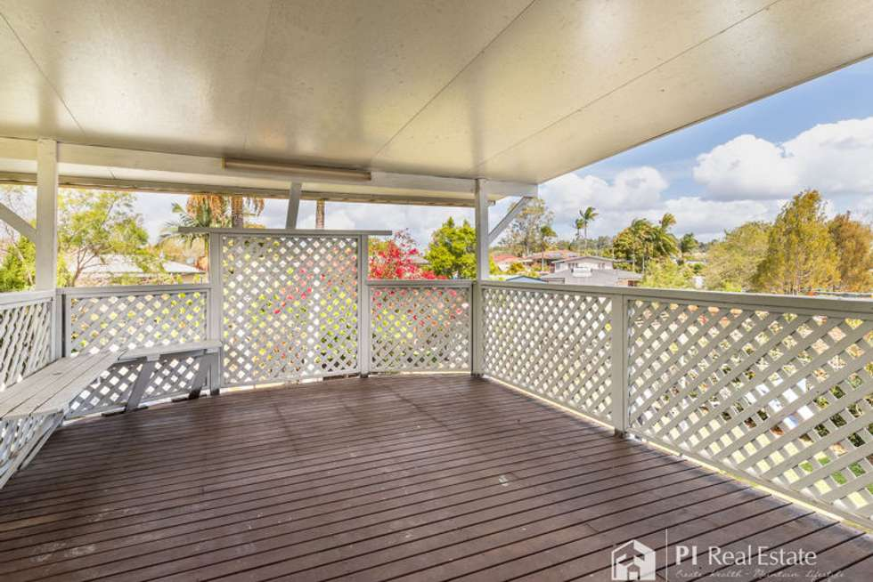 Third view of Homely house listing, 40 Wilson Ave, Albany Creek QLD 4035