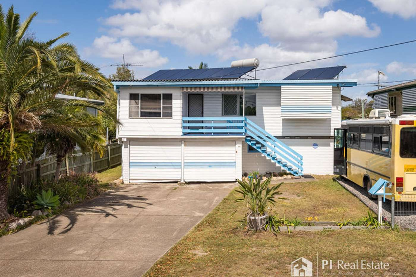 Fifth view of Homely house listing, 40 Wilson Ave, Albany Creek QLD 4035