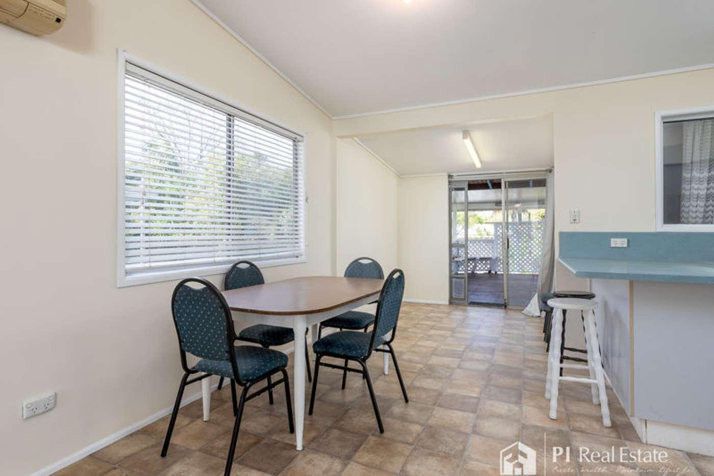 Sixth view of Homely house listing, 40 Wilson Ave, Albany Creek QLD 4035