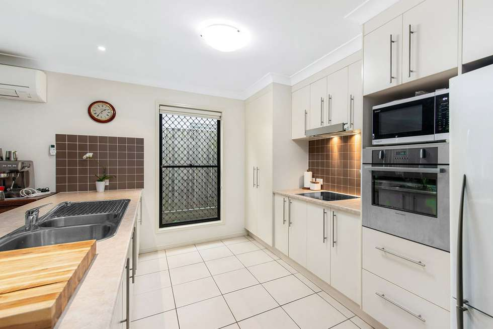 Third view of Homely house listing, 103 Kamarin Street, Manly West QLD 4179