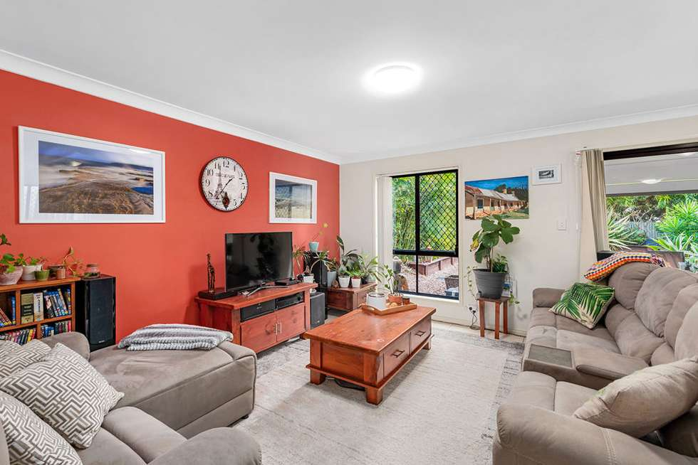 Fourth view of Homely house listing, 103 Kamarin Street, Manly West QLD 4179